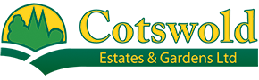 Cotswold Estates and Gardens